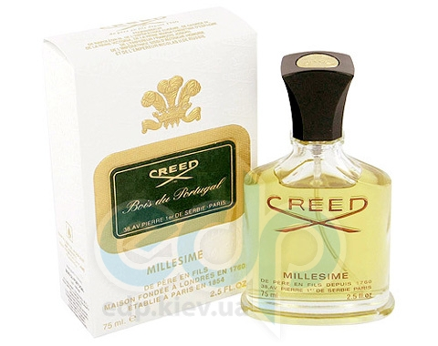 Creed Bois Du Portugal - парфюмированная вода - 75 ml TESTER