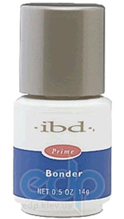 ibd - Bonder Gel Бондер-гель - 14 ml