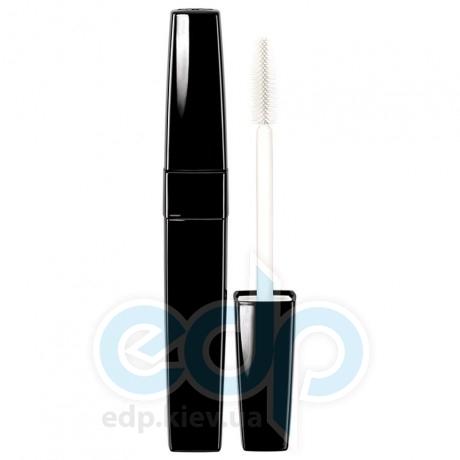 Chanel - Основа под тушь для ресниц Mascara Base Beaute des Cils - 6 gr
