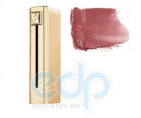 Помада для губ Guerlain -  Rouge Automatique №100 Apres L'Ondee