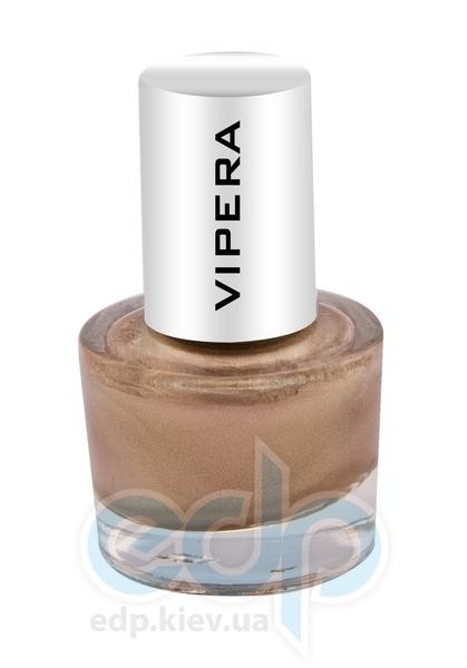 Vipera - High Life № 841 лак для ногтей - 9 ml