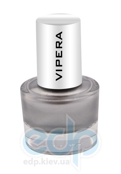 Vipera - High Life № 842 лак для ногтей - 9 ml