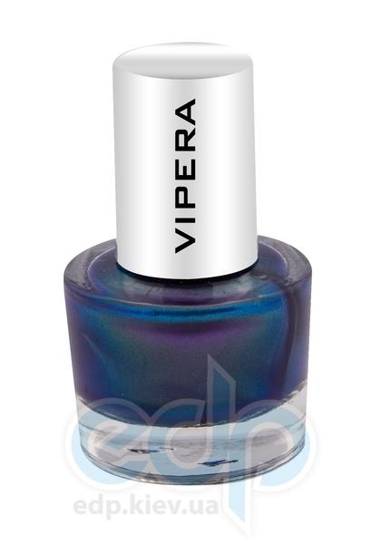 Vipera - High Life № 848 лак для ногтей - 9 ml