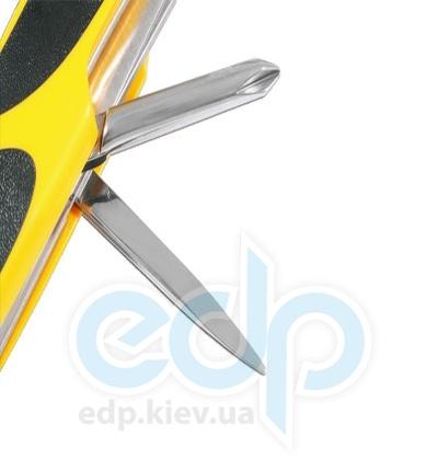 Wenger - Армейский нож EvoGrip Экспедиция в Патагонию (арт. 1.16.59.822WPER)
