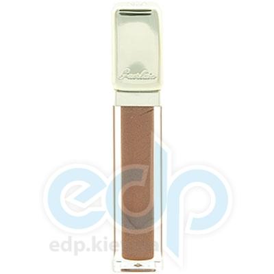 Блеск для губ Guerlain -  KissKiss Gloss №845 Beige Caprice