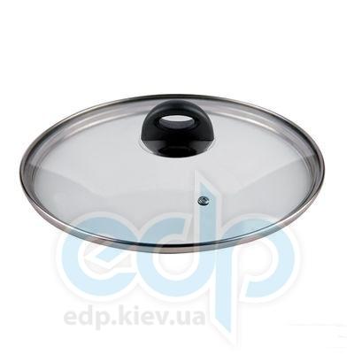 Granchio - Крышка Universale диаметр 24 см (88282)