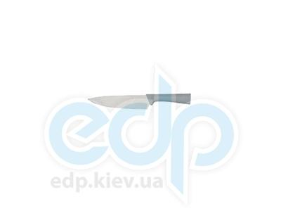 Maestro - Нож поварской Rainbow 20 см (арт. МР1442)