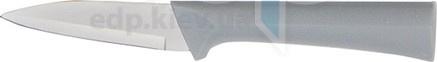 Maestro - Нож для овощей Rainbow 9 см (арт. МР1445)