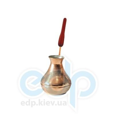 Станица (турки) Турка медная Станица - Восточная красавица 400мл (362018)