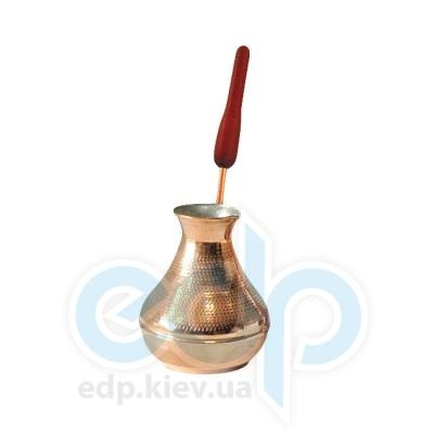 Станица (турки) Турка медная Станица - Восточная красавица 500мл (366016)