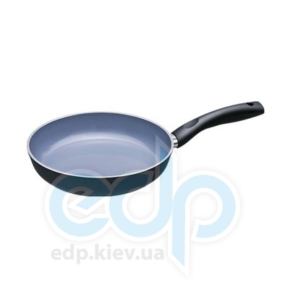 Granchio -  Сковорода Granchio Eco Pan без крышки - диаметр 20 см (арт. 88060)