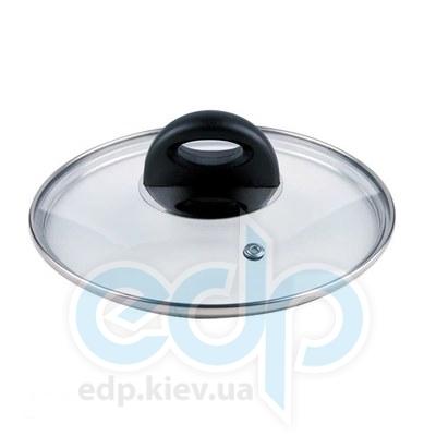 Granchio (посуда) Granchio -  Крышка из закаленного стекла Granchio Universale  20 см   (арт. 88280)