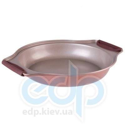 Granchio (посуда) Granchio -  Форма для запекания Granchino Forno - диаметр 22см (арт. 88300)