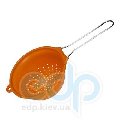 Granchio (посуда) Дуршлаги и сита Granchio