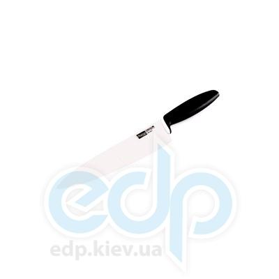 Fissman - Нож поварской ULTRA 20 см (KN-2.071.CH)