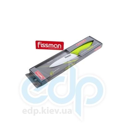 Fissman (посуда) Fissman - Нож керамический SEMPRE 13см  (ФС2128)