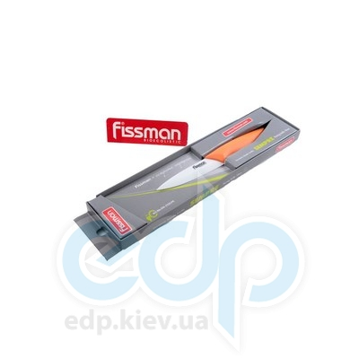 Fissman (посуда) Fissman - Нож керамический SEMPRE 10см  (ФС2129)