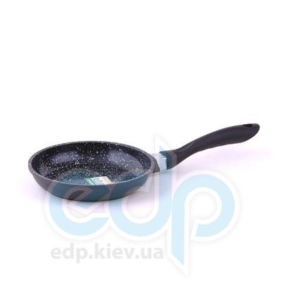 Fissman (посуда) Fissman - Сковорода YAVA 20см  (ФС4.556)