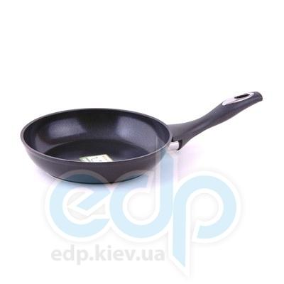 Fissman (посуда) Fissman - Сковорода PAPPERONI 20см  (ФС4.574)