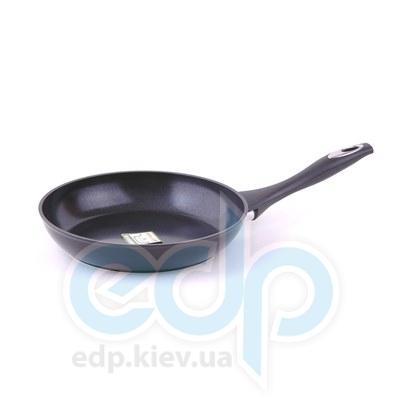Fissman (посуда) Fissman - Сковорода PAPPERONI 24см  (ФС4.575)