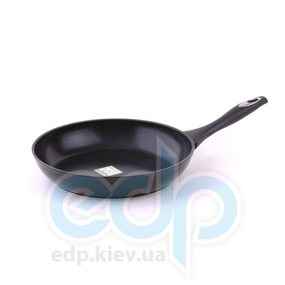 Fissman (посуда) Fissman - Сковорода PAPPERONI 28см  (ФС4.576)