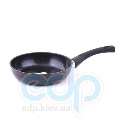 Fissman (посуда) Воки Fissman