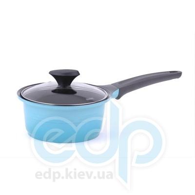 Fissman (посуда) Ковши Fissman