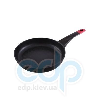 Fissman - Сковородка OLYMPIC 24 см BIO CERAMIC (AL-4522.24)