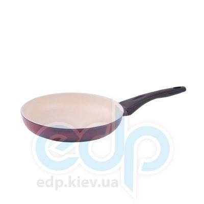 Fissman - Сковородка OLYMPIC 26 см BIO CERAMIC  (AL-4534.26)