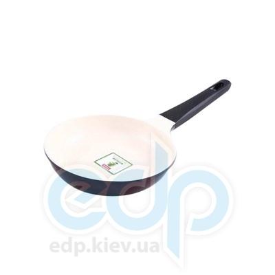 Fissman - Сковорода MERIDIAN 20 см (AL-4675.20)