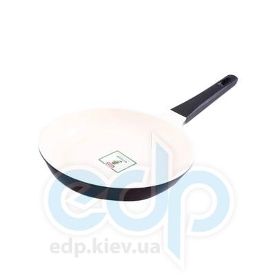 Fissman - Сковорода MERIDIAN 24 см (AL-4676.24)