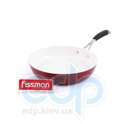 Fissman - Сковорода ZODIAC 26 см (AL-4702.26)
