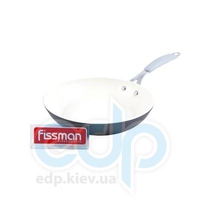 Fissman - Сковорода ORLANDO 26 см (AL-4712.26)