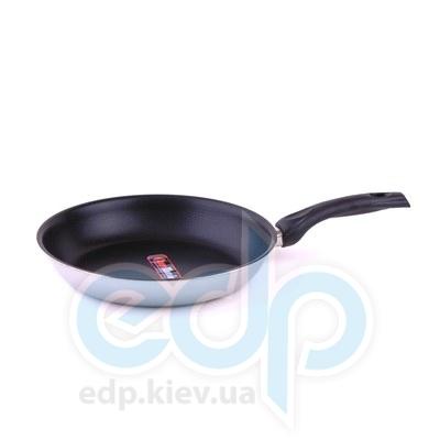 Fissman (посуда) Fissman - Сковорода TECHNO 24см  (ФС5.005)
