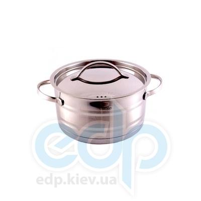 Fissman (посуда) Fissman - Кастрюля NEO 20х10. 3.1л  (ФС5.223)