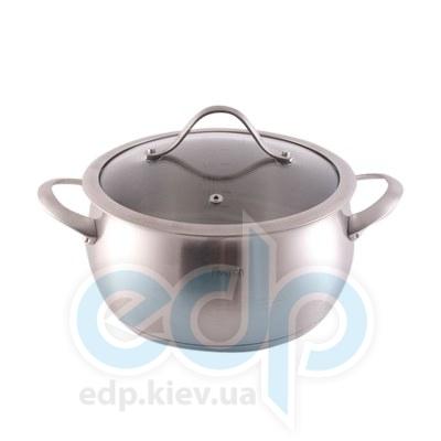 Fissman (посуда) Fissman - Кастрюля CROCUS 18х9см. 2.2л  (ФС5.242)