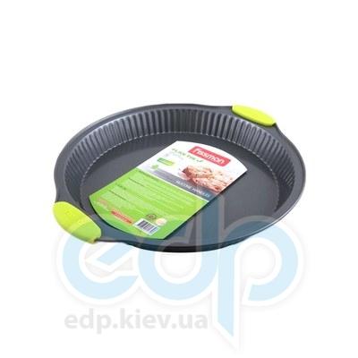 Fissman (посуда) Fissman - Формадлявыпечки пирога 34.5x30.5x4см  (ФС5.575)