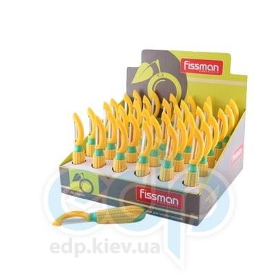 Fissman - Нож для овощей кукуруза (PR-7.009.PP)