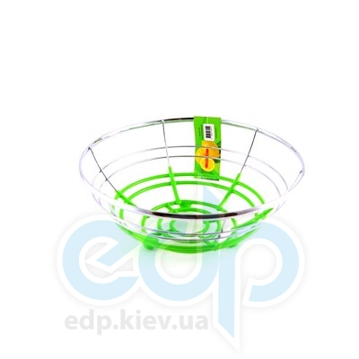 Fissman (посуда) Fissman - Фруктовница  (ФС7.051)