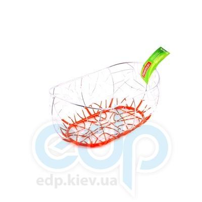 Fissman (посуда) Fissman - Фруктовница  (ФС7.052)