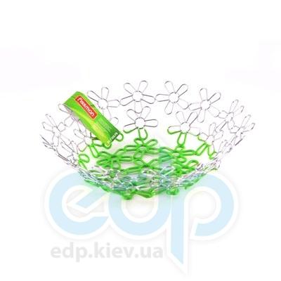 Fissman (посуда) Fissman - Фруктовница  (ФС7.058)