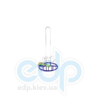Fissman (посуда) Fissman - Подставка для бумажных полотенец  (ФС7.075)