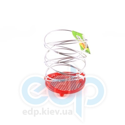 Fissman (посуда) Fissman - Подставка для кухонных принадлежностей  (ФС7.078)