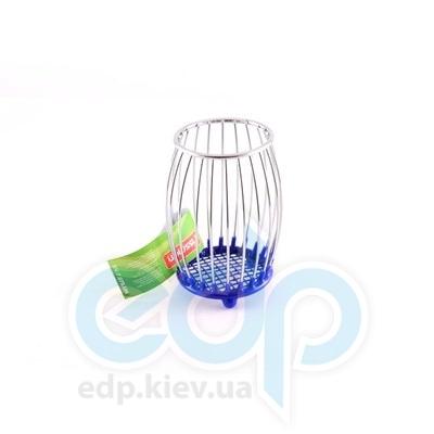 Fissman (посуда) Fissman - Подставка для кухонных принадлежностей  (ФС7.079)