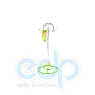 Fissman (посуда) Fissman - Подставка для кухонных принадлежностей  (ФС7.082)