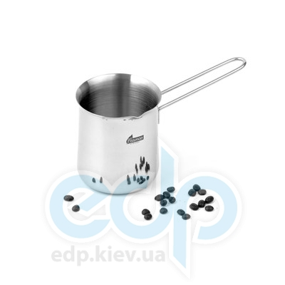 Fissman (посуда) Fissman - Кофеварка 450мл  (ФС7.803)