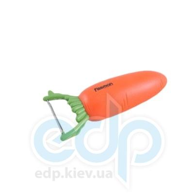 Fissman - Нож для овощей Y-форма (PR-7710.YP)