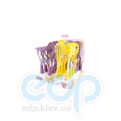 Fissman (посуда) Fissman - Венчик  (ФС7730- 3)