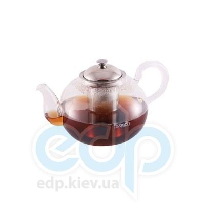 Fissman (посуда) Fissman - Чайник заварочный  1500 мл VIOLA  (ФС9222)