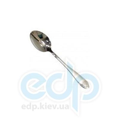 Maestro (посуда) Maestro - Ложка чайная (МР11024-130)